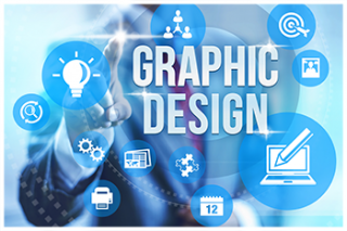 Our aim is to provide you with a great quality graphic design service at the best price. We will work closely with you to improve your sales and promotions, through graphic design. If you are a small business in Falkirk or a large corporation in Scotland we will provide a great service.