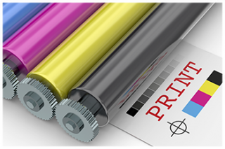 Looking for business stationery such as letterheads, envelopes, business cards, marketing material or need customised printing such as training manuals, booklets, calendars, we can discuss your needs and provide a print management solution to suit you.  Delivering throughout Scotland and the UK.