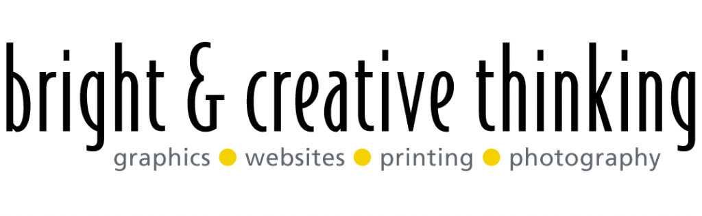 website_design_SEO_scotland_text 1