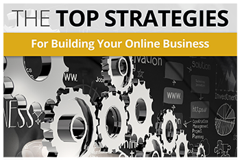 With our book you can discover and copy the  exact formula I used to build a massively successful online business. I'll show You The 'Behind The Scenes' How I Built The Most Profitable Online Business On The Planet and How You Can Too. We will give you free access the this book to give you the top strategies for building your online business.