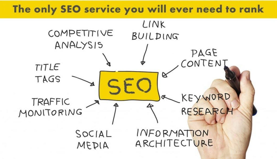 Best_SEO_Scotland_Falkirk