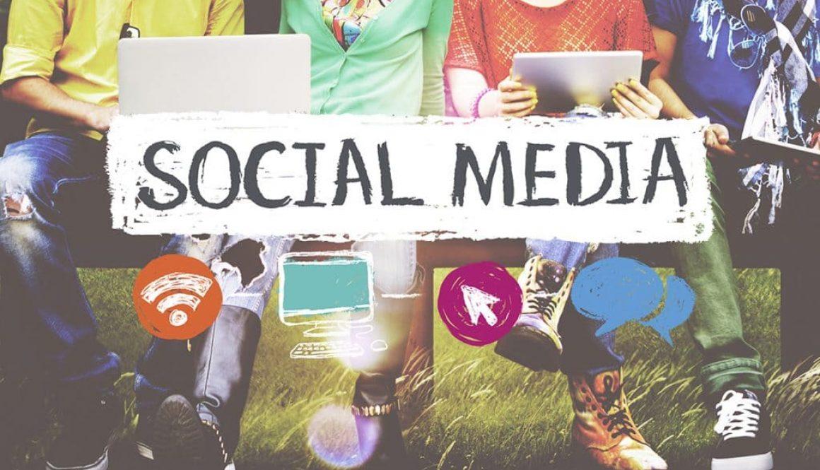 Social_Media_Scotland_Falkirk